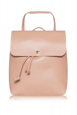 Женский рюкзак Trendy Bags Fantom B00837 Lightpink