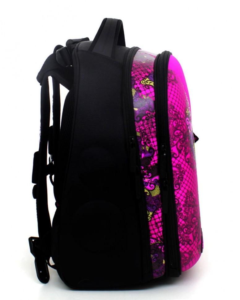 9030 рюкзак молодежный с ортопедической спинкой рюкзаки школьный интернет магазин москва