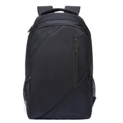 Сопртивные рюкзаки молодежные рюкзаки сумки нашивки