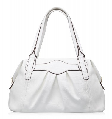 Женская сумка Trendy Bags Milly B00554 White