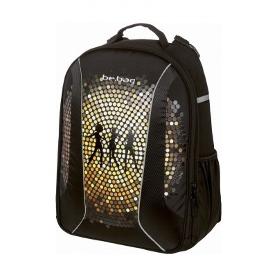 Рюкзак Herlitz 11410008 Be.Bag Airgo Dance