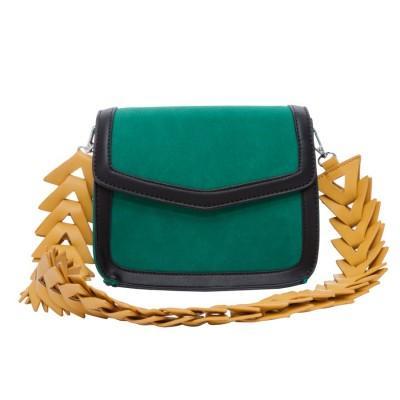 e86941db04df Купить женскую сумку из экокожи в интернет-магазине