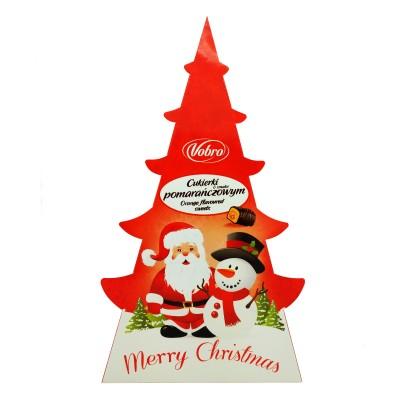 Заказать подарки на новый год детские