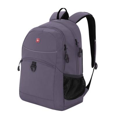 Купить школьный рюкзак 5 11 класс недорого рюкзак классический zlb-216