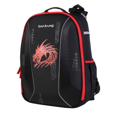 Рюкзак Herlitz 11438066 Be.Bag Airgo Dragon