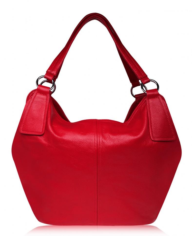 Женские брендовые сумки кожа