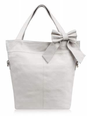 Женская сумка Trendy Bags Happy B00137 White