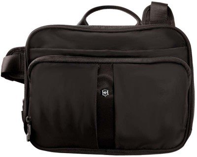 Сумка Victorinox Travel Companion 31173801