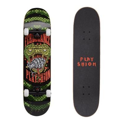 d7caeb8e01ac2a Скейтборды для трюков, купить трюковой скейт в интернет-магазине