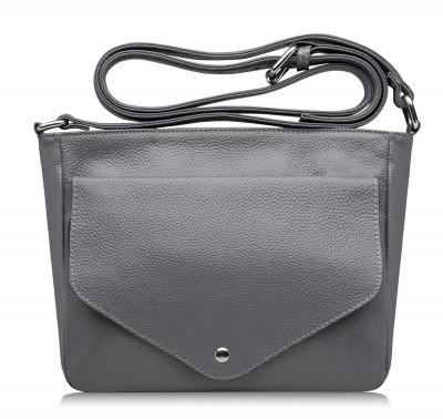 85a8bfbee75e Купить женскую сумку кросс-боди в интернет-магазине