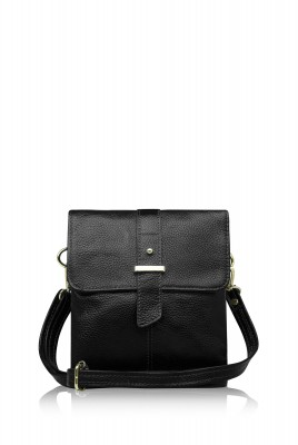 5502a93066f8 Купить женскую кожаную сумку в интернет-магазине
