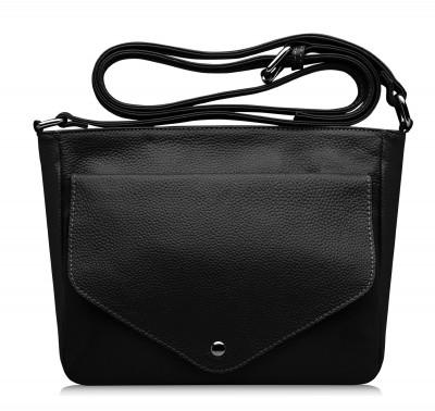 bfbb4d2abe86 Trendy Bags купить в интернет-магазине nomnomka.ru