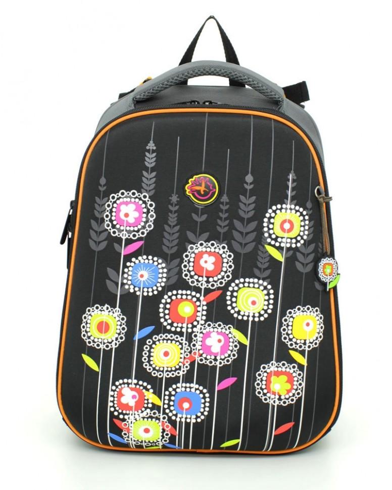 Рюкзаки школьные доставкой рюкзак tatonka patience 10 купить