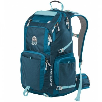 Рюкзак Granite Gear Jackfish blue 10000026-5011