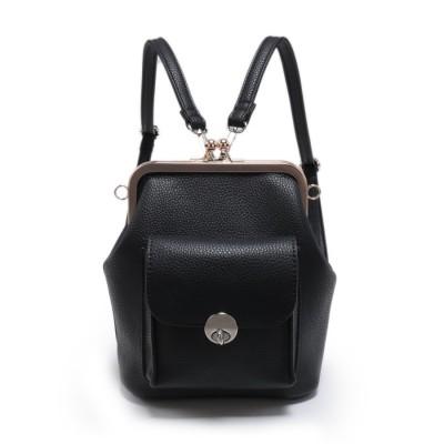 1b813b8591a6 Маленькие рюкзаки для девочек, купить женские мини-рюкзаки