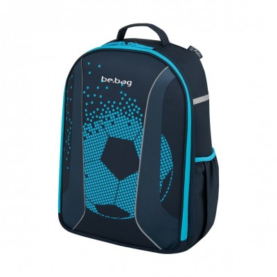 Рюкзак Herlitz 50008230 Be.Bag Airgo Soccer