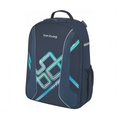 Рюкзак Herlitz 11438058 Be.Bag Airgo SOS