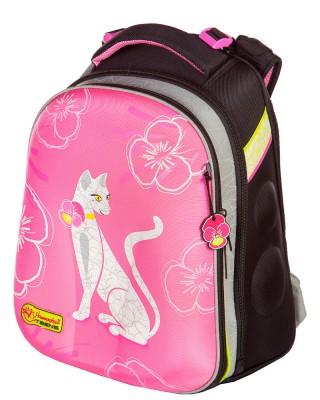 Одинцово школьный рюкзак рюкзак чешской фирмы medley