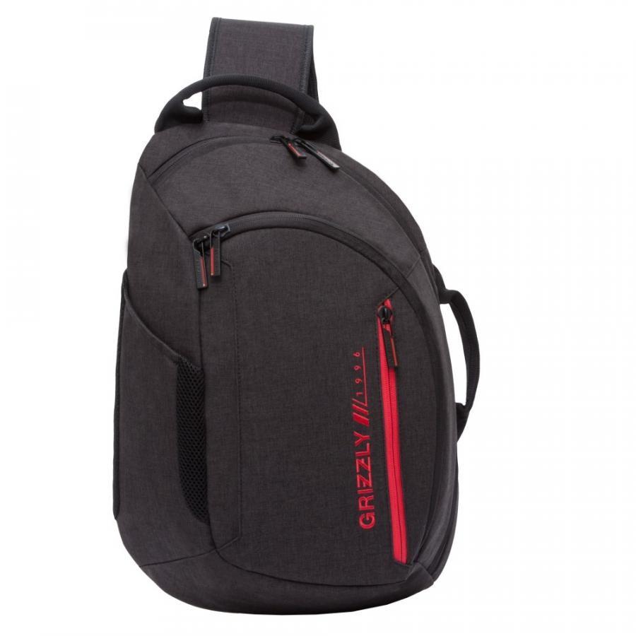 Однолямочные рюкзаки купить в интернет магазине недорого дорожные чемоданы лотто