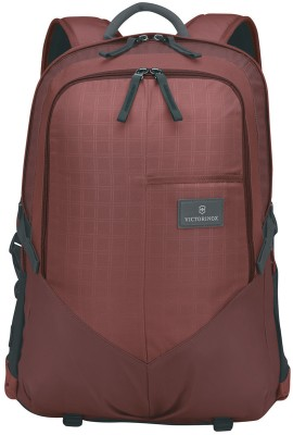Рюкзак Victorinox Deluxe Backpack 17 32388003