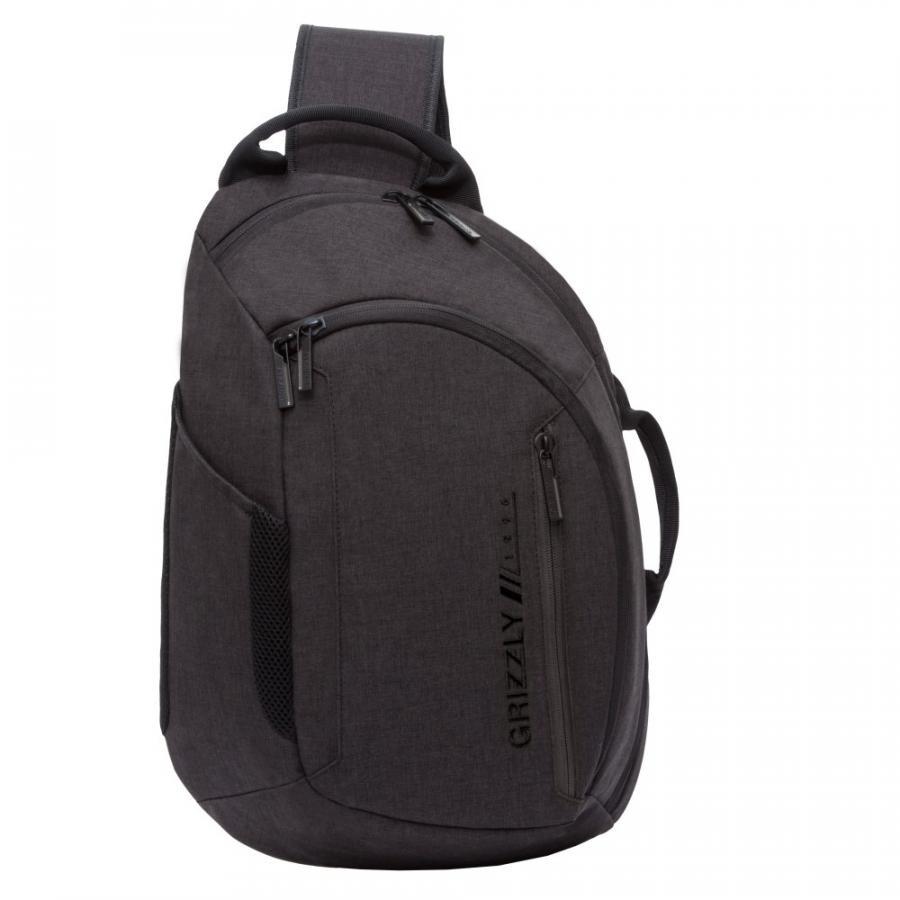 Городской однолямочный рюкзак купить ортопедический рюкзак интернет магазин