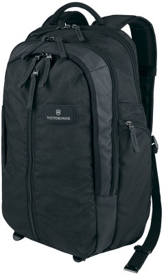 Рюкзак Victorinox Vertical-Zip Laptop Backpack 17 32388201
