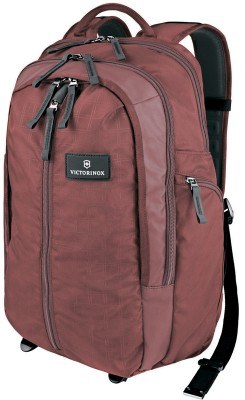 Рюкзак Victorinox Vertical-Zip Laptop Backpack 17 32388203