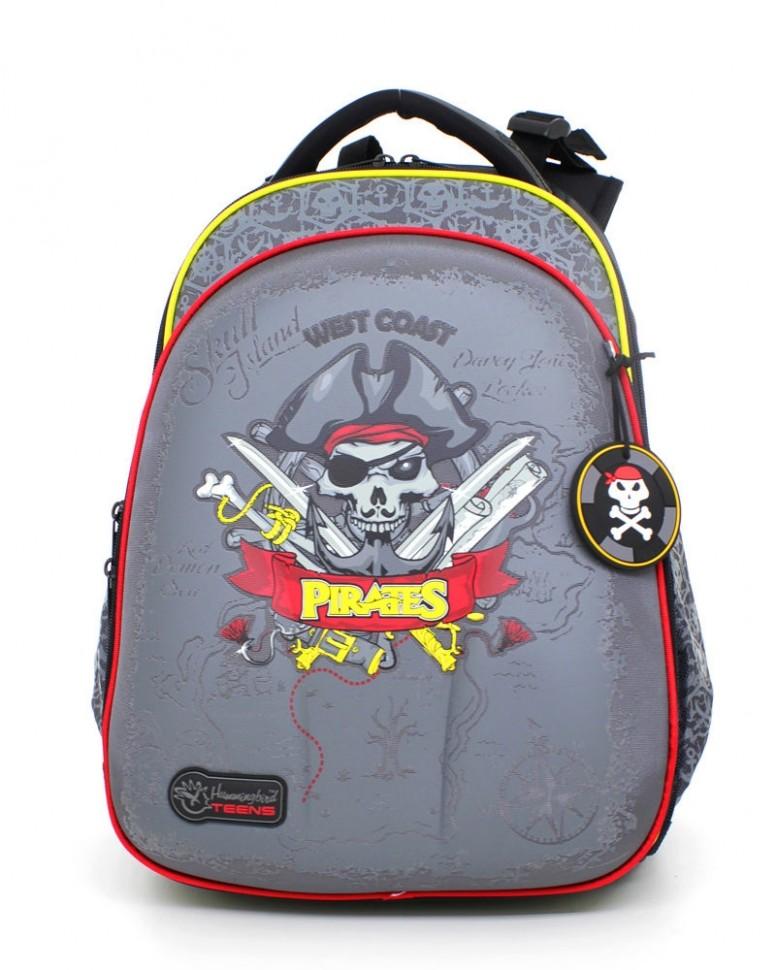 Купить рюкзак в интернет магазине для мальчика g831 рюкзак golla backpack const 16 red
