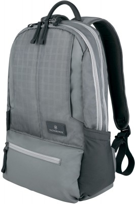 Рюкзак Victorinox Laptop Backpack 15,6 32388304