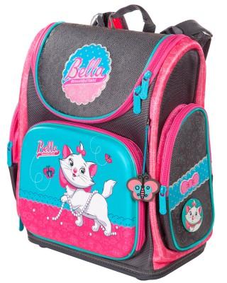 a2e3fe710c0c Купить недорогой школьный рюкзак в интернет магазине Nomnomka.ru