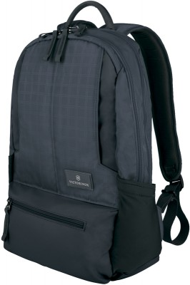 Рюкзак Victorinox Laptop Backpack 15,6 32388309