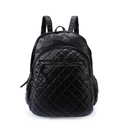 8a3788ea3c46 Молодежные рюкзаки, купить молодежные рюкзаки в интернет-магазине с ...