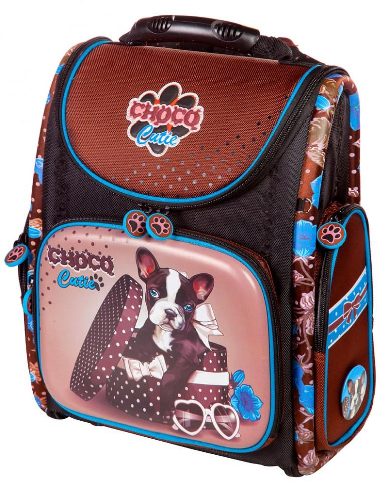 Рюкзаки, сумки и портфели