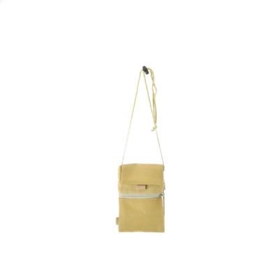 b06dba3b1c7c Купить маленькую женскую сумку в интернет-магазине