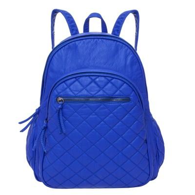 2f626b1b29d1 Современные рюкзаки, купить современный рюкзак для подростка в ...