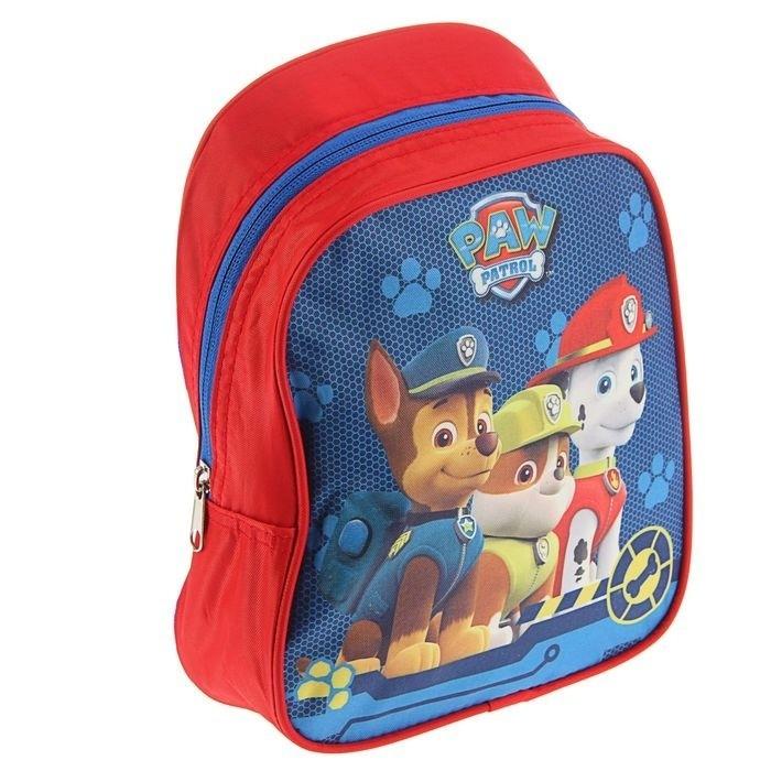 рюкзаки детские купить в харькове