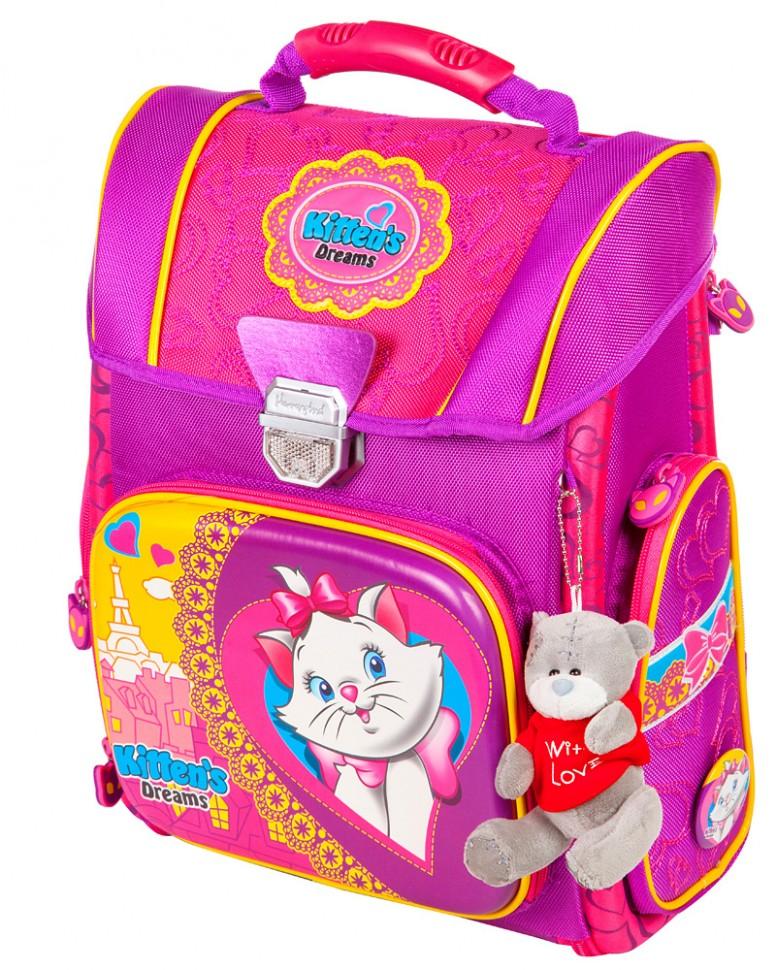 8c568c60efb4 Рюкзаки для девочек, купить ранец для девочки в интернет-магазине ...