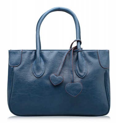 Женская сумка Trendy Bags Pretty B00315 Blue
