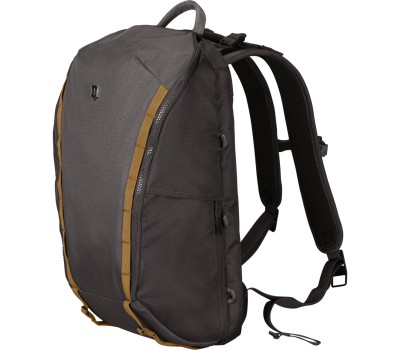 Рюкзак Victorinox Altmont Active Everyday Laptop Backpack 602133