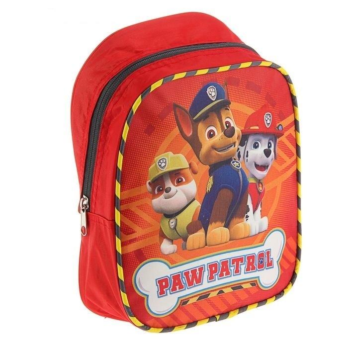 Интернет магазин рюкзак патруль мягкие игрушки рюкзаки сумки