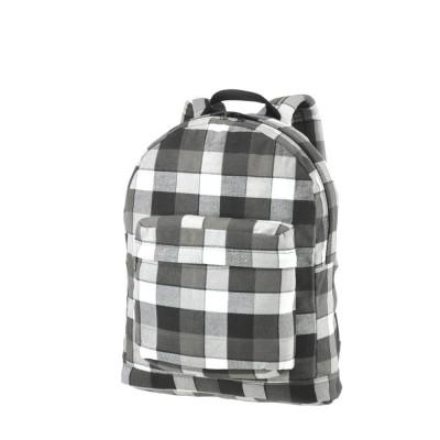 Тканевые рюкзаки, купить рюкзак из ткани в интернет магазине Nomnomka.ru 3d9d79022e5