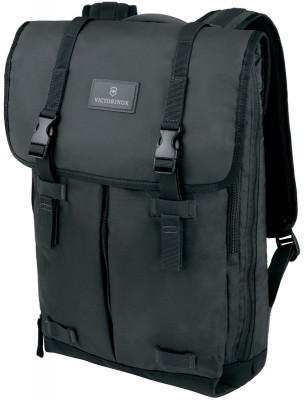 Рюкзак Victorinox Flapover Laptop Backpack 15,6 32389301