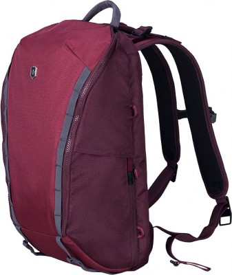 Рюкзак Victorinox Altmont Active Everyday Laptop Backpack 602134