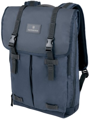 Рюкзак Victorinox Flapover Laptop Backpack 15,6 32389309