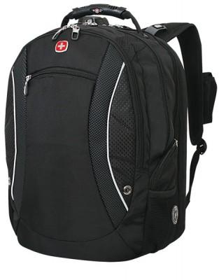 0455a4f76a6f Рюкзаки 40 литров, купить рюкзак 40 л в интернет-магазине Nomnomka.ru