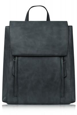30234dfadad9 Молодежные рюкзаки, купить молодежные рюкзаки в интернет-магазине с ...