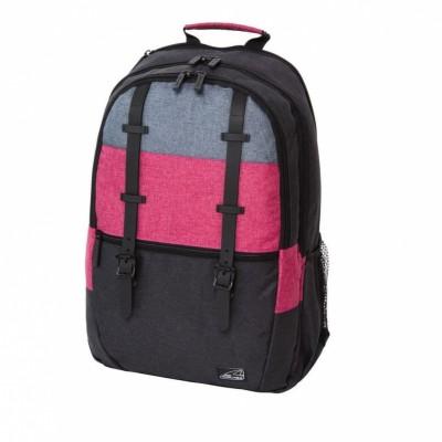 8e19007a93c1 Школьные рюкзаки, купить рюкзаки для школы в интернет-магазине с ...