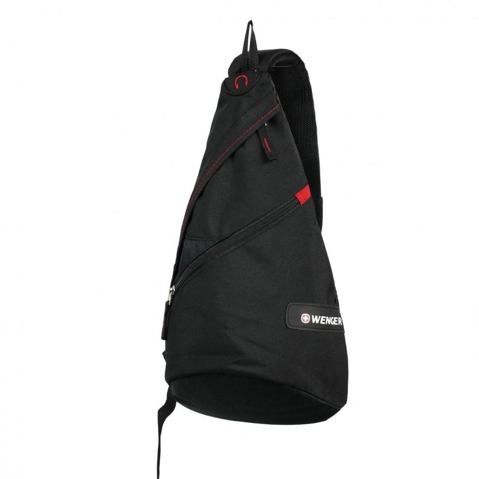 Рюкзаки с одной лямкой в спб нежный рюкзак