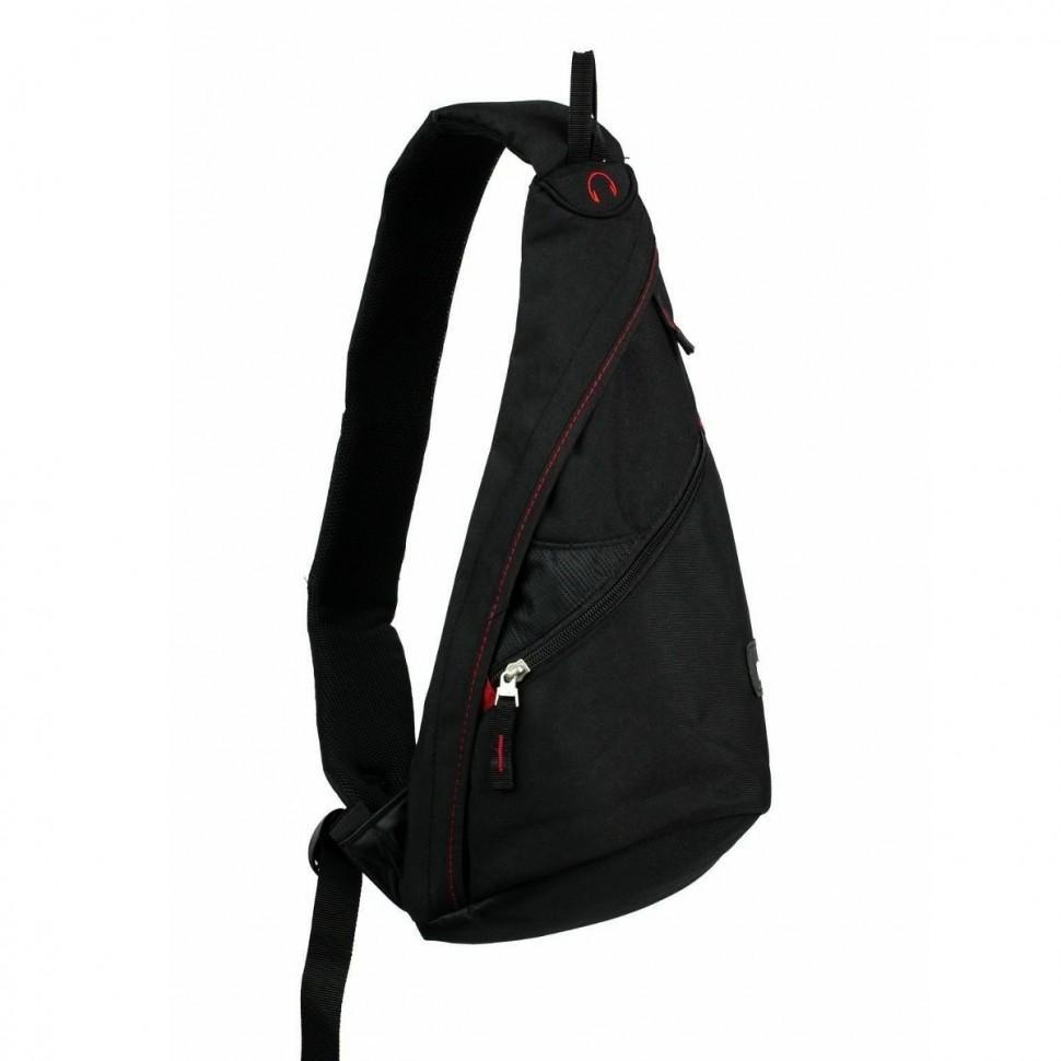 Рюкзак wenger 18302130 выкройка треккингового рюкзака