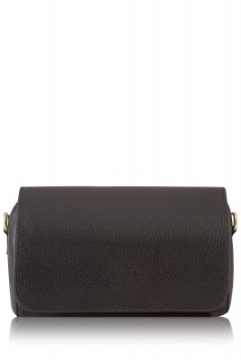 Женская сумка Trendy Bags Sadda B00758 Black